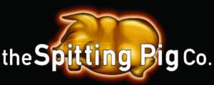 Spitting Pig Surrey